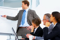IN-Company Training Projectmanagement